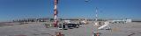 Marco Polo Airport, Venice (Italy)