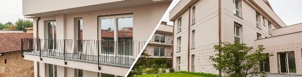 Waterproofing systems for  your home