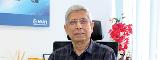 India: una presenza più diffusa per un grande mercato