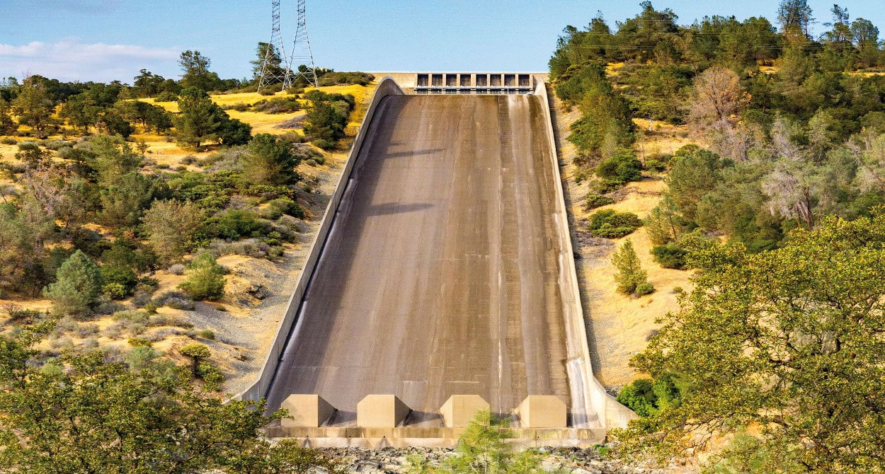 solutions-for-dams-1