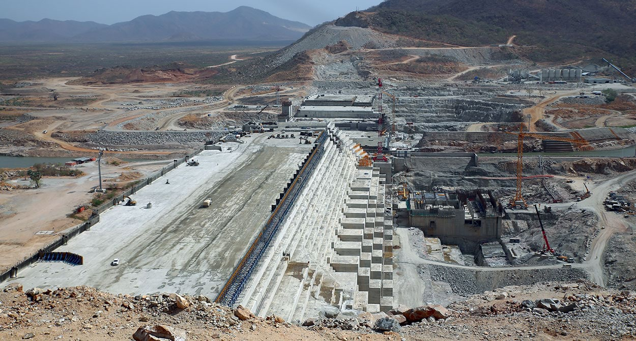 solutions-for-dams-2