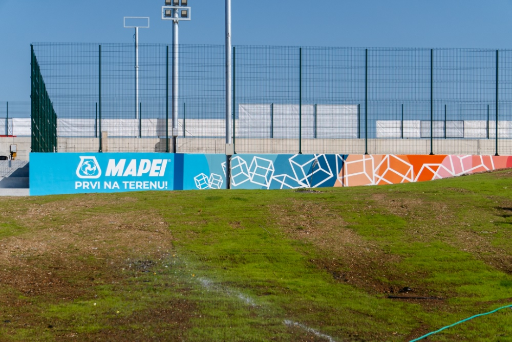 sportski tereni  (19)