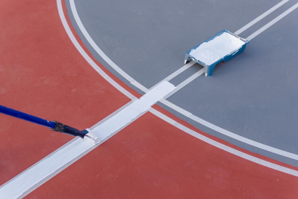 sportski tereni  (6)