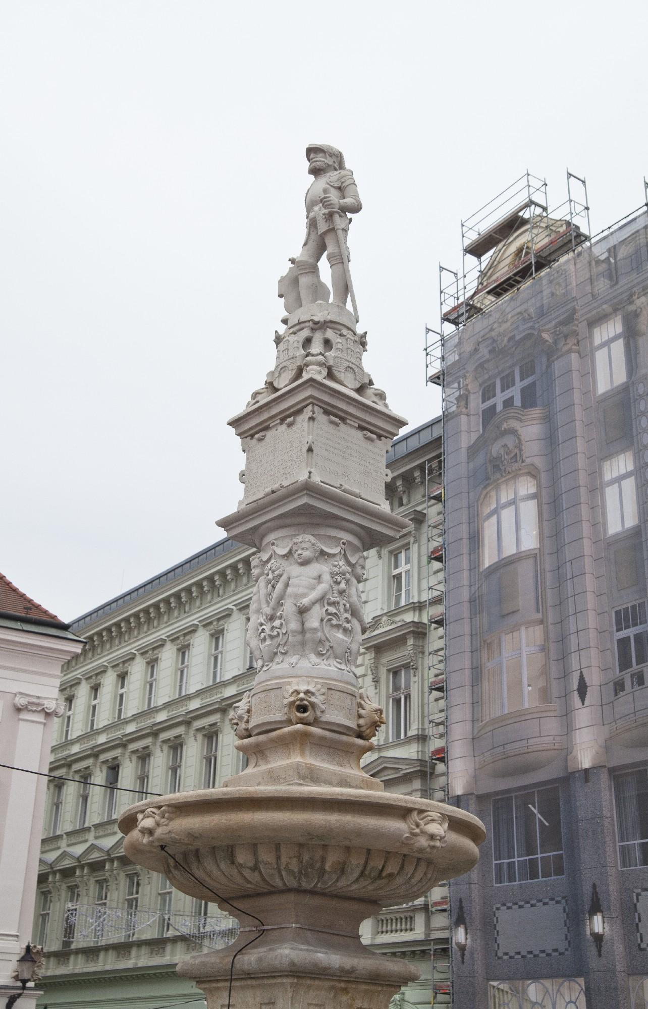 Mapei-referencia-rolandova-fontana (1)