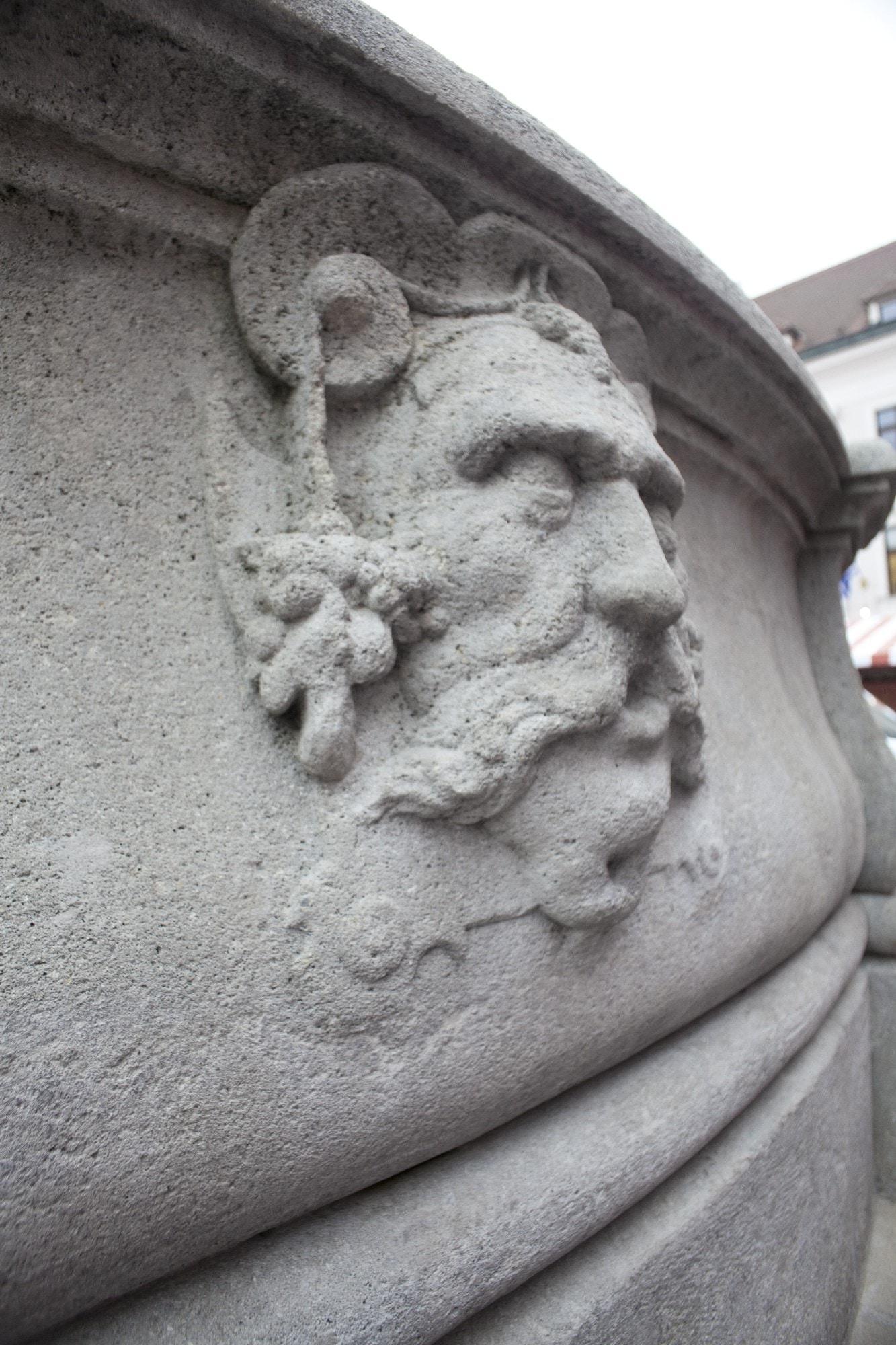 Mapei-referencia-rolandova-fontana (10)