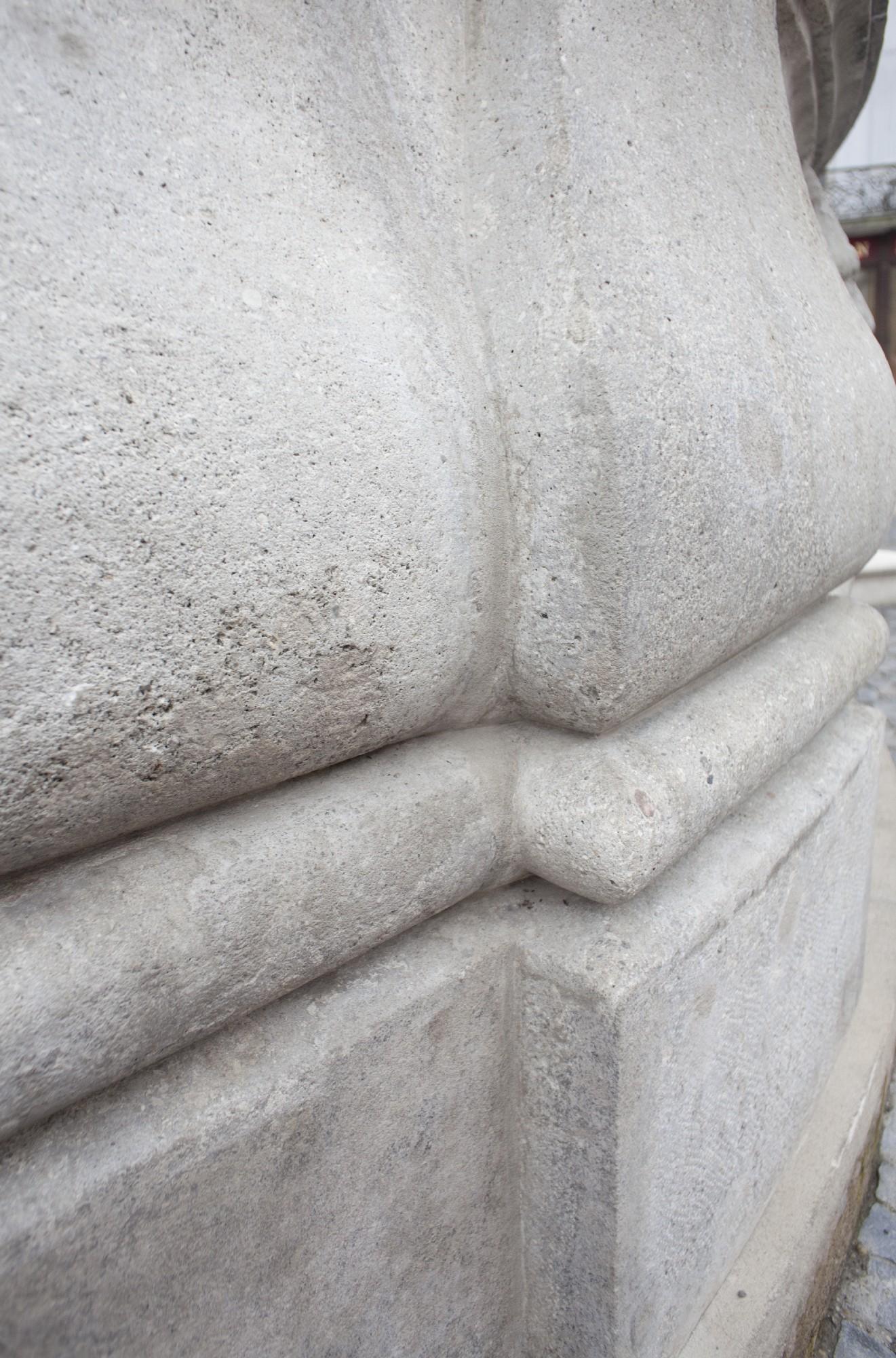 Mapei-referencia-rolandova-fontana (12)