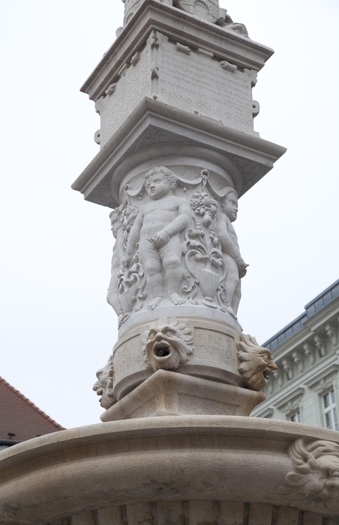 Mapei-referencia-rolandova-fontana (2)