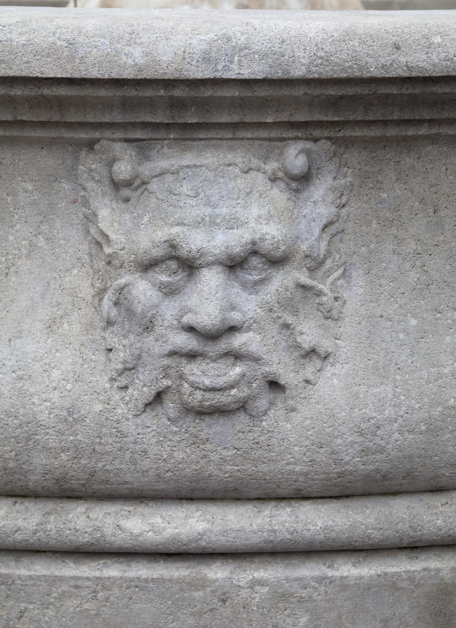 Mapei-referencia-rolandova-fontana (3)
