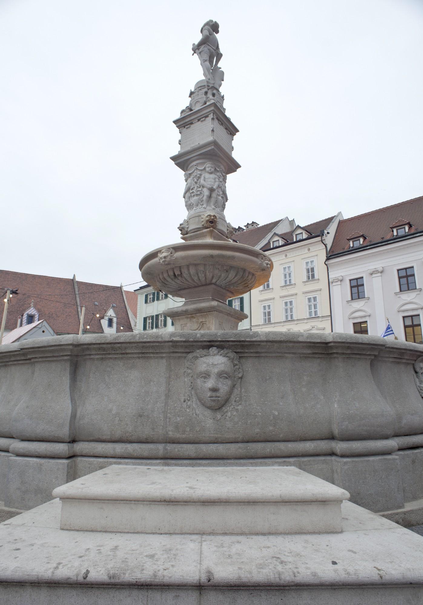 Mapei-referencia-rolandova-fontana (8)