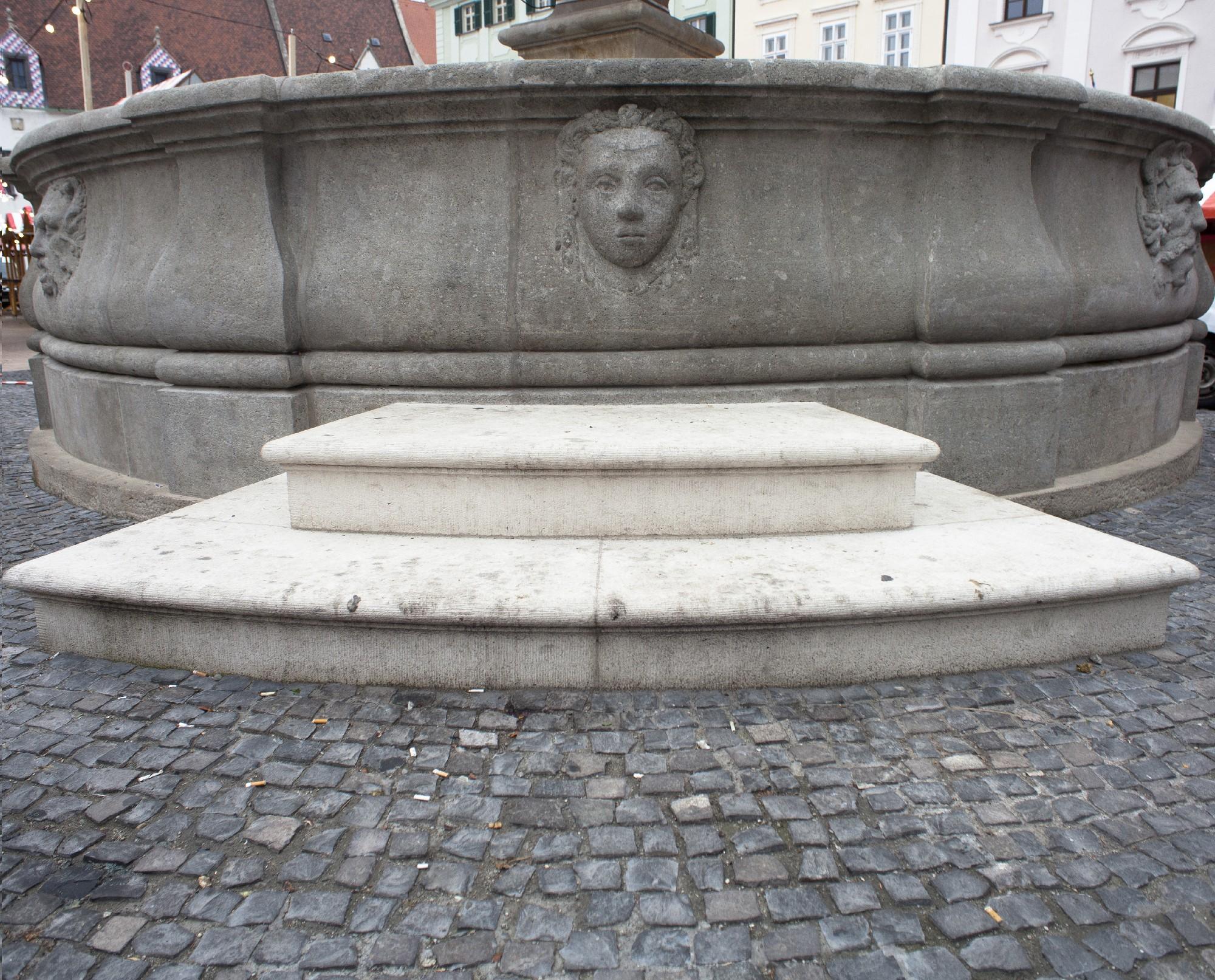 Mapei-referencia-rolandova-fontana (9)