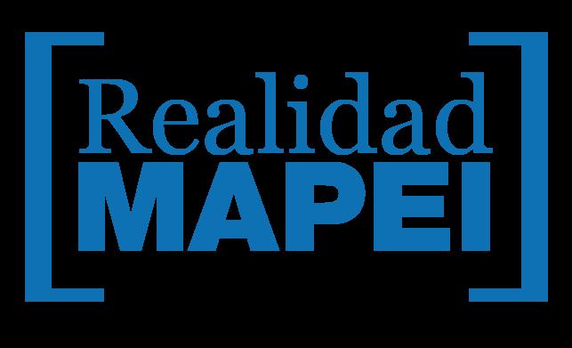 realta-mapei-magazine