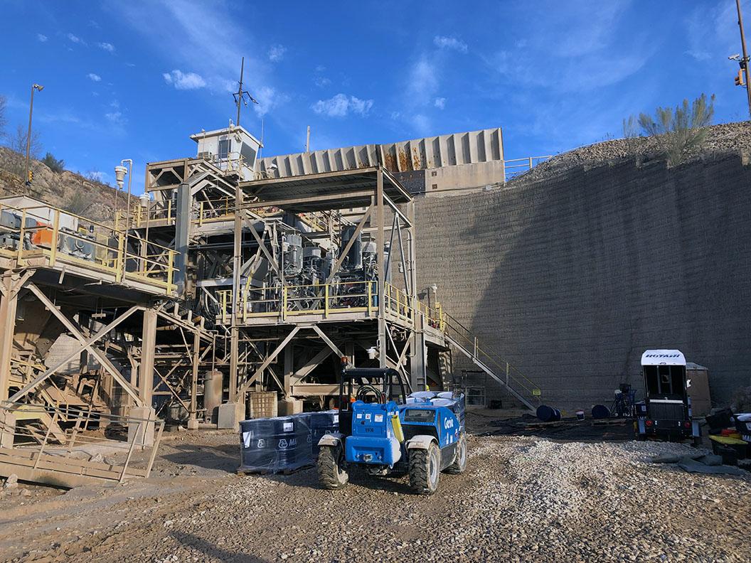 20190107_Heidelberg_Cement_Hanson_Mine_002