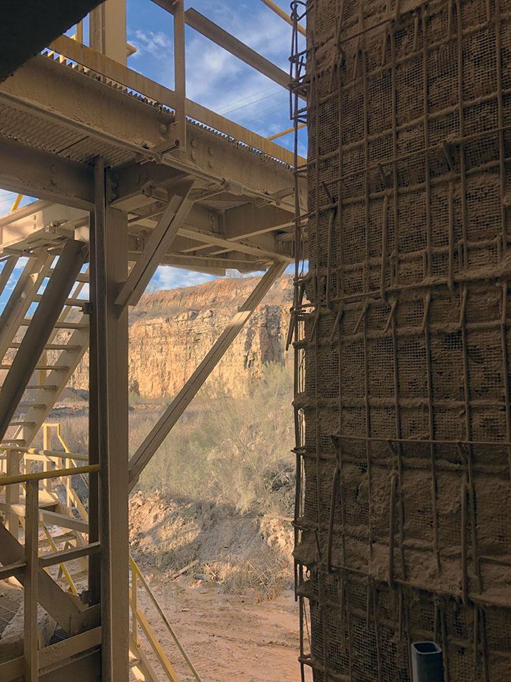 20190107_Heidelberg_Cement_Hanson_Mine_011