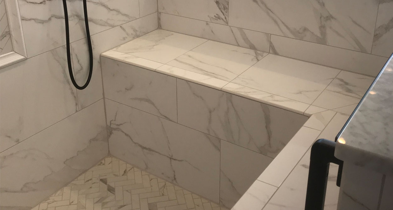 homes-for-heroes-shower-tiles