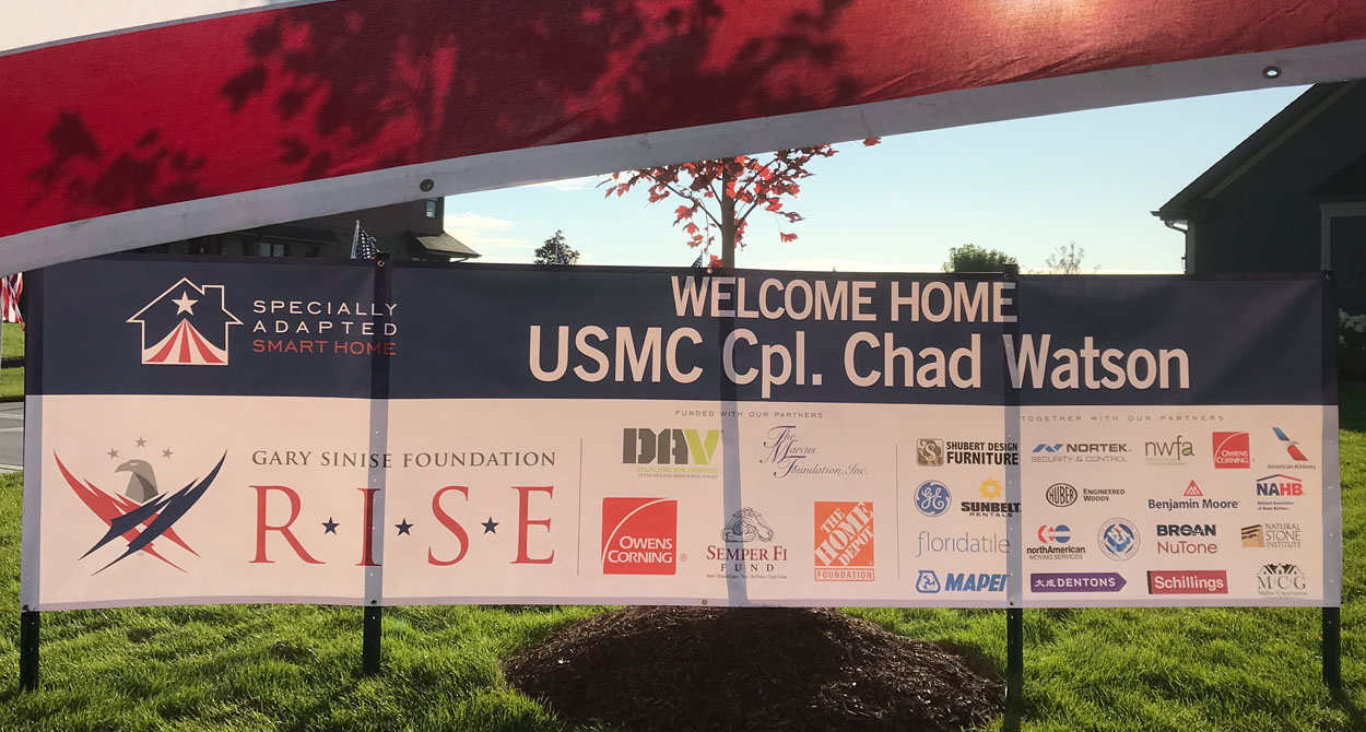homes-for-heroes-welcome-home-sign