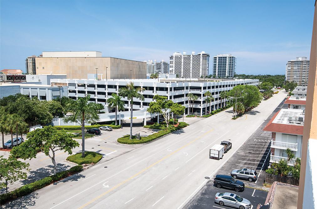 mall-overhaul-1
