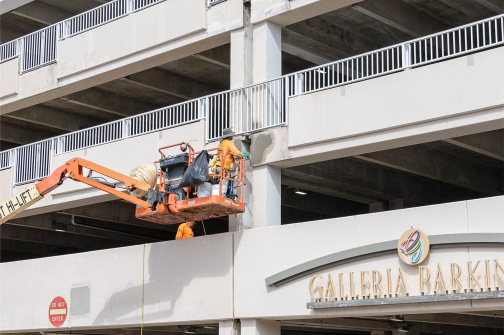 mall-overhaul-3