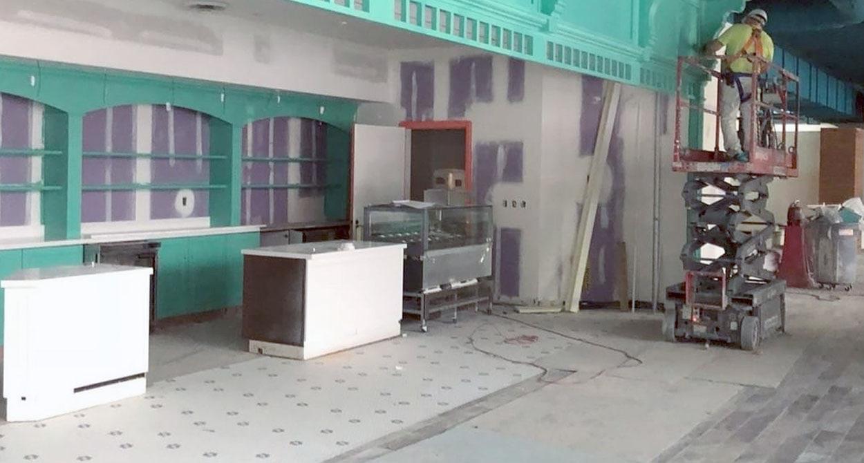 RM30_Kartrite_Hotel_&_Waterpark_img2