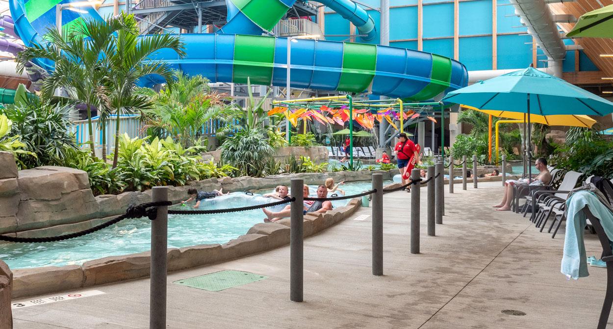 RM30_Kartrite_Hotel_&_Waterpark_img7