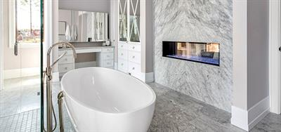 Tile trends meet High-Transfer Technology