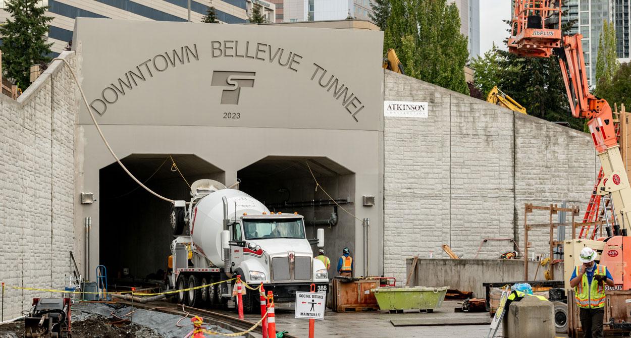tunnel-teamwork-1
