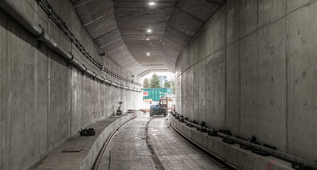 tunnel-teamwork-3