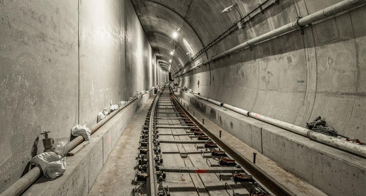 tunnel-teamwork-4