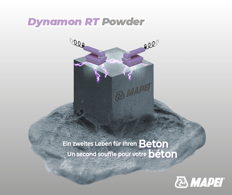 DynamonRTPowder