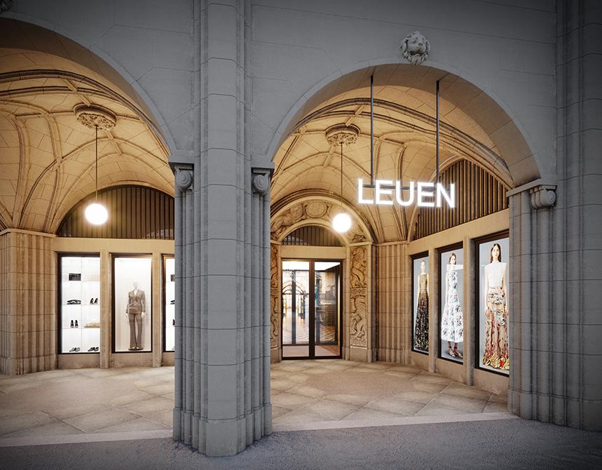 Leuenhof (1)