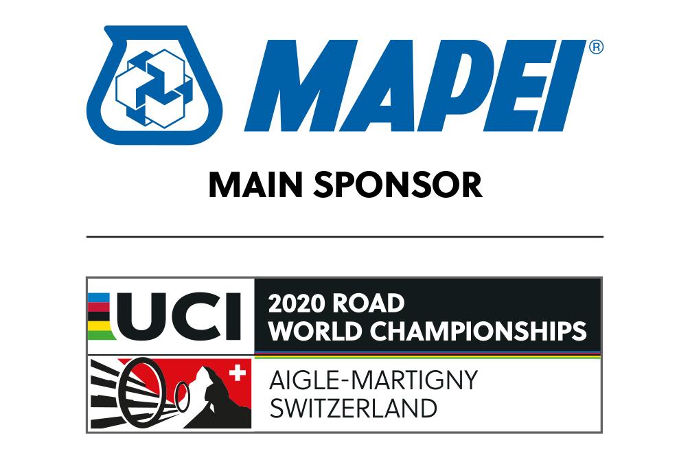 Logo_Mapei-UCI